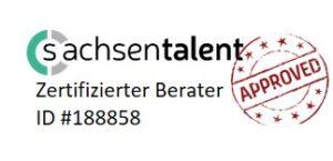 zertifizierter BAFA Berater